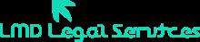 LMD LEGAL SERVICES