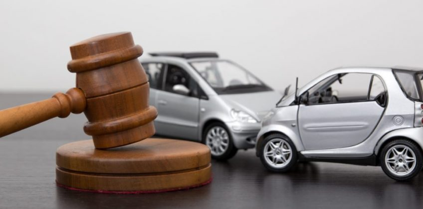 Hire a car accident lawyertoget the best legal service on time
